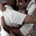 Fabio Costantino Macis – Performance – Love Therapy