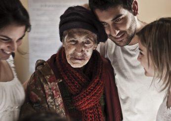 Fabio Costantino Macis - Performance - Love Therapy