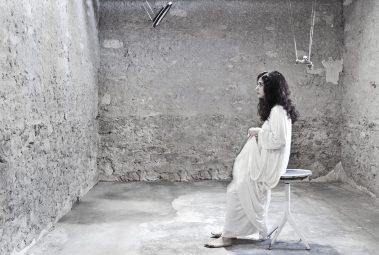 Fabio Costantino Macis - Performances -Schiavi del quotidiano