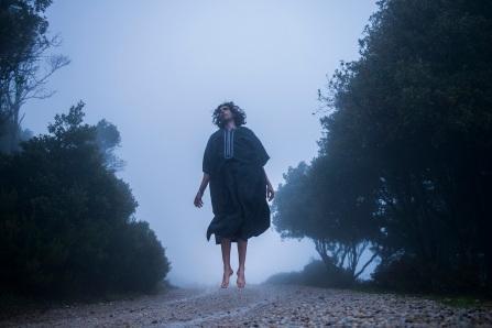 Fabio Costantino Macis - Tra la Terra e il Cielo