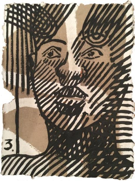 Francisco-Vidal-Portrait-Series-No.3-2015-