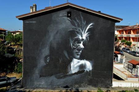 GÔMEZ @Mosciano Sant'Angelo, Italy