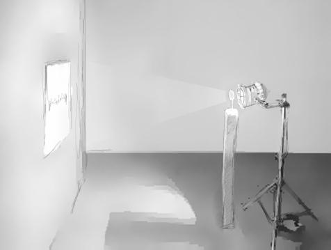 Giovanni Casu - bulb (2012)