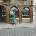 Dublino – Leprechaun