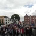 Dublino – Ha'penny Bridge