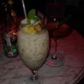 Dublino – Cocktail