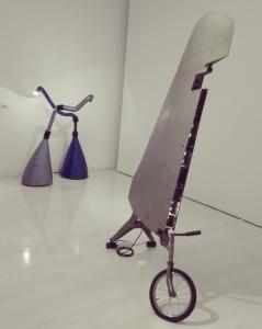 Museu Nacional de Arte Contemporânea