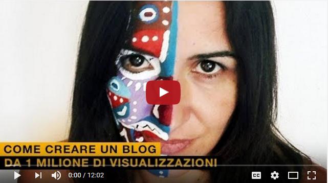 Intervista con Giovanni Maieli