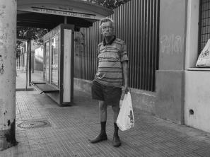 Roberto Boassa - La spesa
