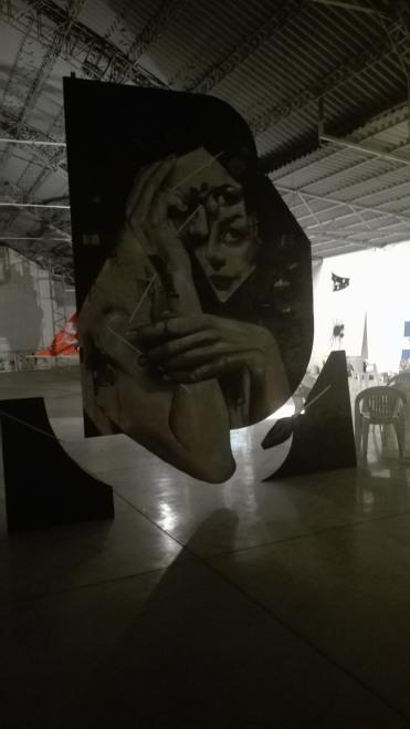 Spazio hOMe di Urban Center Cagliari
