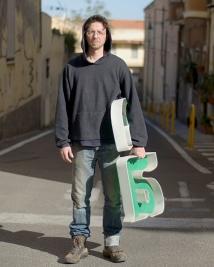 Paolo Marchi - MEDITERRANEAN (6)