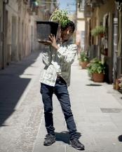 Paolo Marchi - MEDITERRANEAN (9)