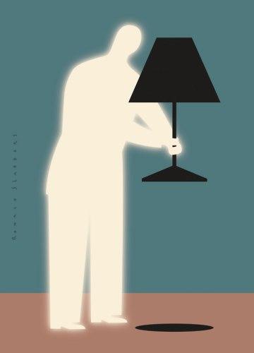 Ronald Slabbers - Bright
