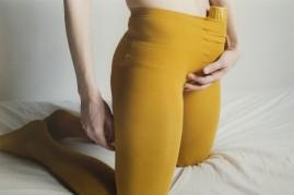 Sara Lorusso