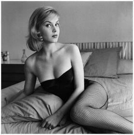 Corine Rottschäfer: Miss World 1969
