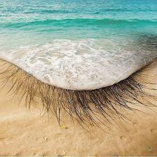 Digital Art by Emre Yildirim
