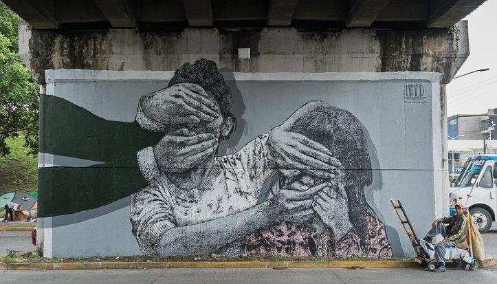 Himed @Guadalajara, Mexico