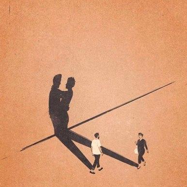 Illustrazione di Patrik Svensson