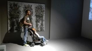 Biennale Arte 2017 – Padiglione Grenada