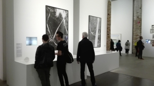 "Biennale Arte 2017 – Arsenale -""OHO - Summer Projects"" di OHO and Naško Križnar"