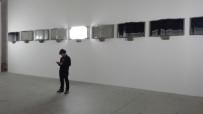 "Biennale Arte 2017 – Arsenale - ""Stranded Assets"" di Sam Lewitt (USA)"