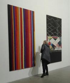 Biennale Arte 2017 – Arsenale