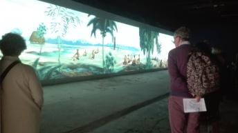 Biennale Arte 2017 - Arsenale - Padiglione Nuova Zelanda