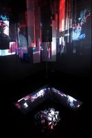 Matie¦Çre Noire_Act I_Projection_D_E¦üchos_collaboration with Carmen Main -® Blind Eye Factory_1