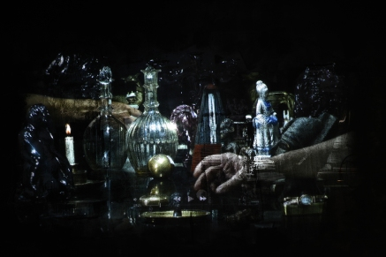 Matie¦Çre Noire_Act III_Interpretation_R_Marche_collaboration with BRBR films -® Laurent Carte_1