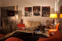 Matie¦Çre Noire_Act III_Interpretation_T_Paintings -® Blind Eye Factory