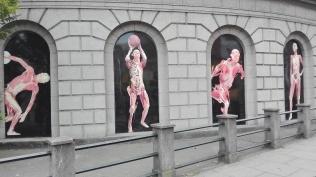 Dublino - Ambassador Cinema