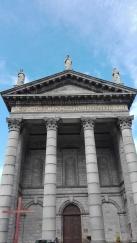 Dublino by the street