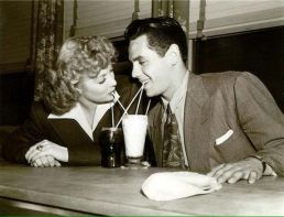 Lucy e Desi