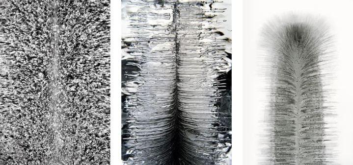 Peikwen Cheng – Less Than Zero series, 2004