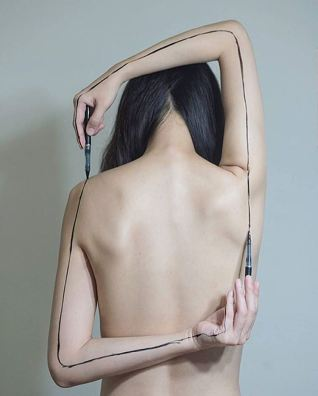 Photography by Yung Cheng Lin