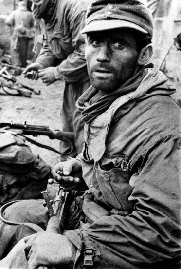 Battaglia di Stalingrado