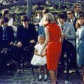 Beatles, primo tour negli Stati Uniti del 1964