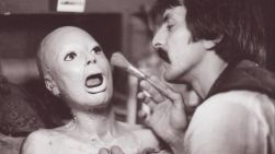 """Dietro le quinte di """"Venerdì 13"""" (1980)"""