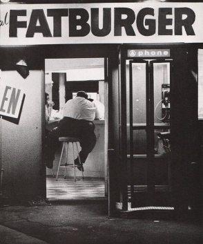 Fotografia di Boris Yaro, 1972