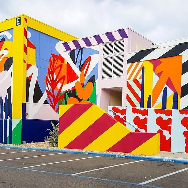 Maser @Gainesville, USA
