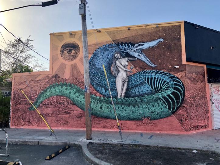 Alexis Diaz @Miami, USA.jpg