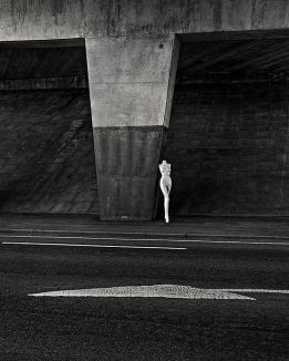 Andrew Farrington