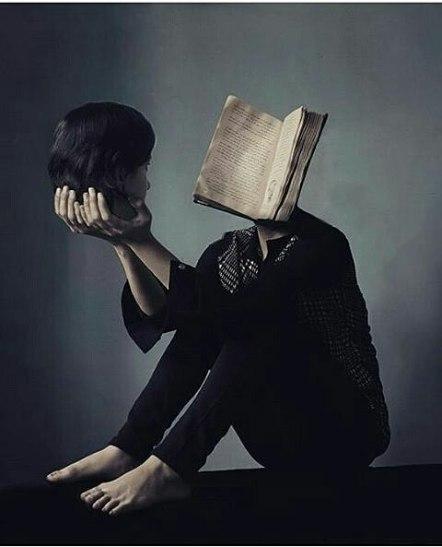 Autore sconosciuto