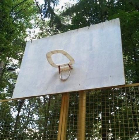 Cesso da Basket