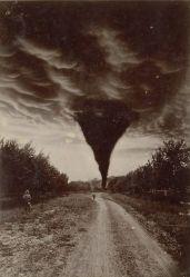 Ciclone, Oklahoma, 1898