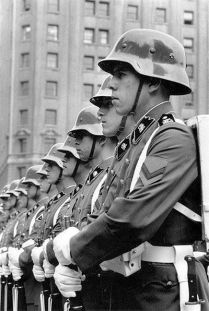 Colpo di Stato in Cile, 1973