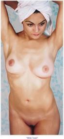 Cynthia Westwood