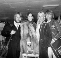 Gli ABBA