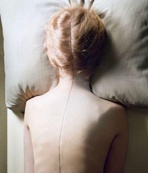 Jo Ann Callis