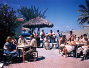 L'Avana, Cuba prima della rivoluzione